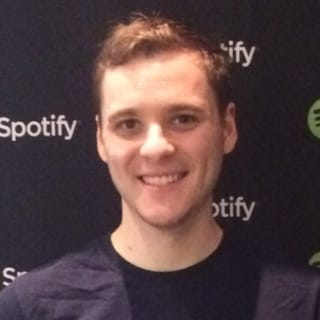 Nick Palenchar profile picture