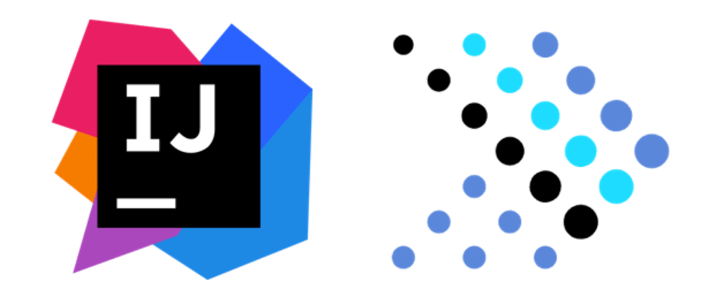 Cover image for Using IntelliJ/DataGrip with  Presto JDBC