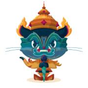 yinkokpheng profile