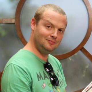Hampton Catlin profile picture
