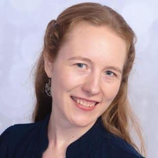 LinnaeK profile picture