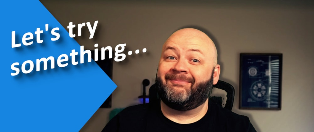 Cover image for Building Azure Function Powered Video Chat