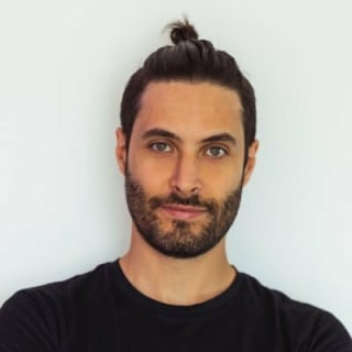 Ricardo Dantas profile picture