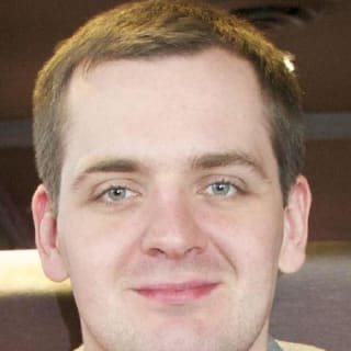 Szymon Borucki profile picture