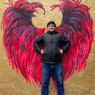 Rishabh Kaul profile picture