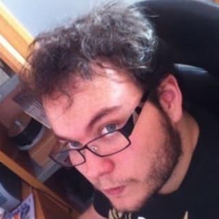 JA Samitier profile picture