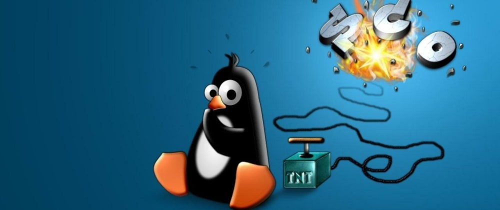 Cover image for Let's Learn more about Linux/Unix Commands