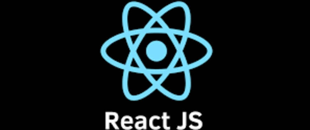 Cover image for Best React JS Courses to take up this lockdown season!