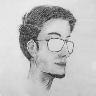 MiguelMJ profile picture
