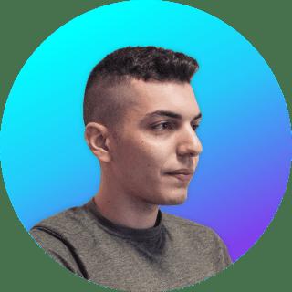 Duane Creates profile picture