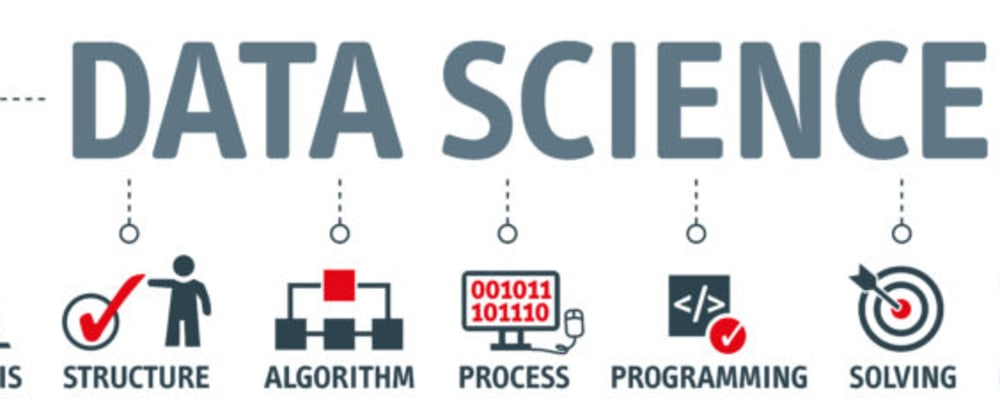 Cover image for Are you interested in Data Science?