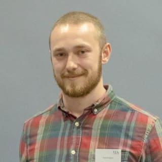 Sam Walpole profile picture