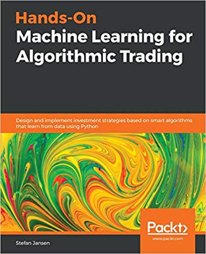 Hands-On-Machine-Learning