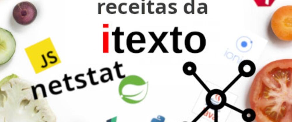 Cover image for Receitas - comandos úteis de rede para devs!
