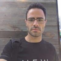 Arik profile image
