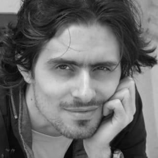 Cristian Baluta profile picture