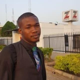 Ola-oluwa profile picture