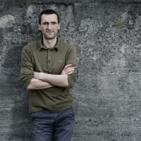 Jakob Christensen profile image