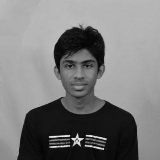 Harindulk profile picture