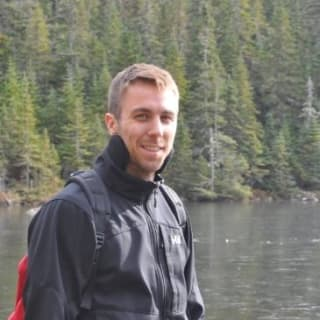 Phil Léger profile picture