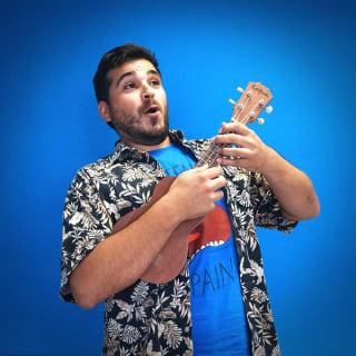 giuseppe profile picture