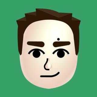 Joe Masilotti profile picture