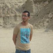 ahmedkhan profile