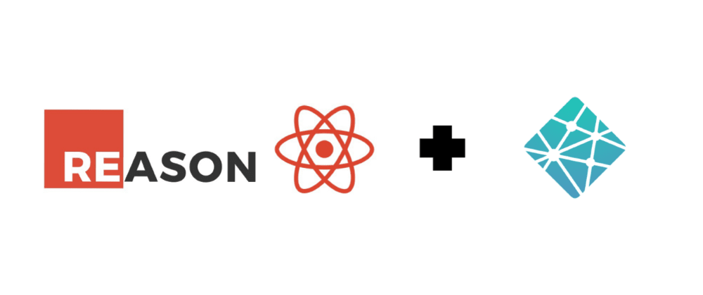 Cover image for Auto Deploy reason-react projects on Netlify