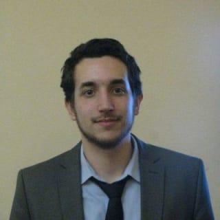 Agustín profile picture
