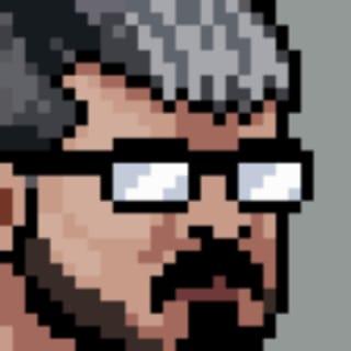 Paco profile picture