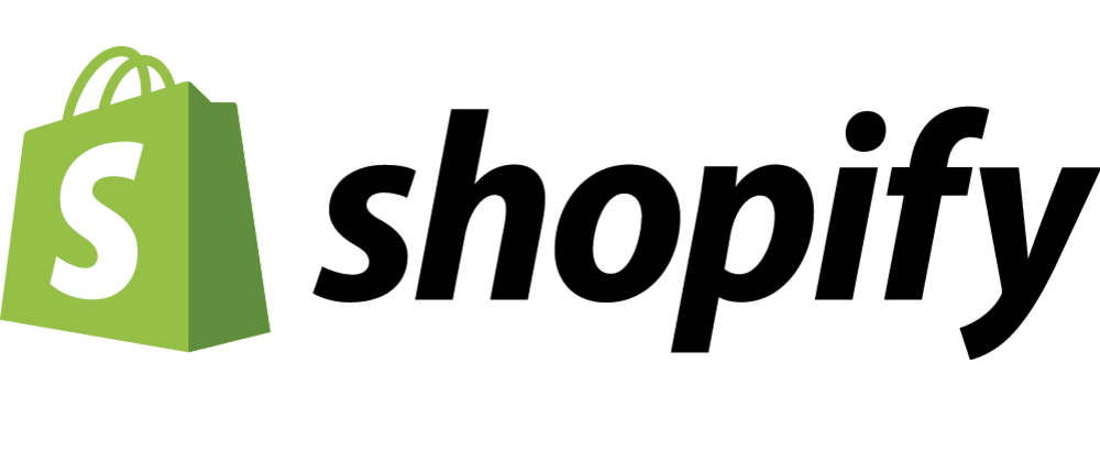 Cover image for Why Shopify? - dev edition