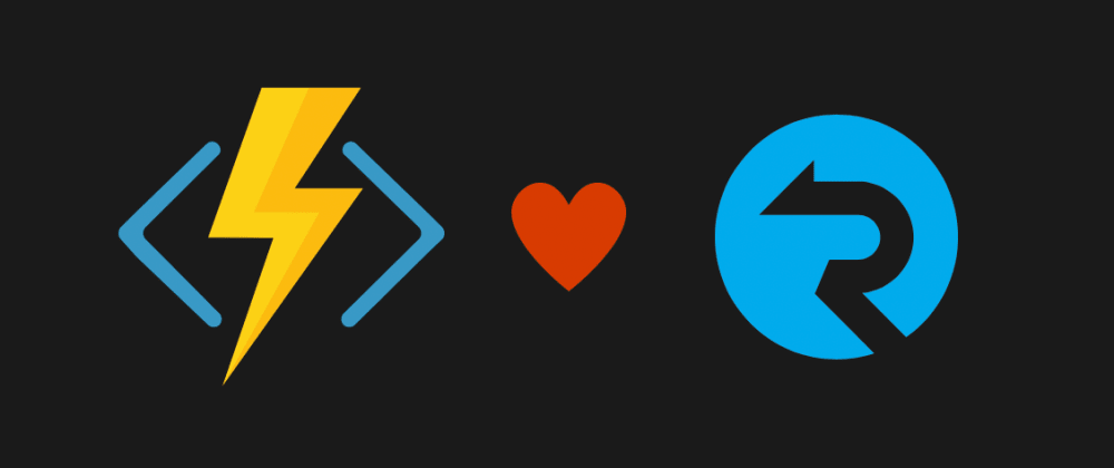 Cover image for Build Real-time Serverless Apps with Azure SignalR Service