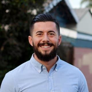 Michael Lefkowitz profile picture