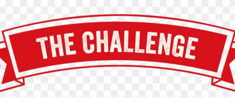 Cover image for Challenge: Find The Secret Message