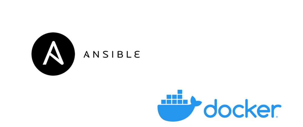 Cover image for Docker Container IP Dynamically Update in an Inventory Using Ansible