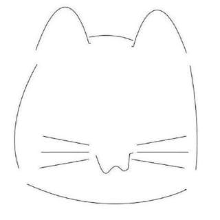 Yorozuya3 profile picture