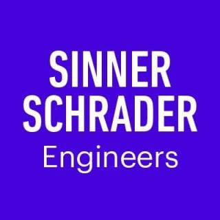 SinnerSchrader Engineers profile picture