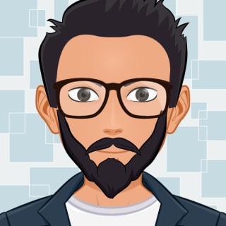 upendramanve profile picture