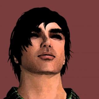 Bert profile picture