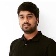 ayusharma_ profile