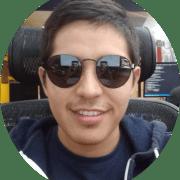 christo_pr profile