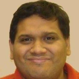 Angsuman Chakraborty profile picture