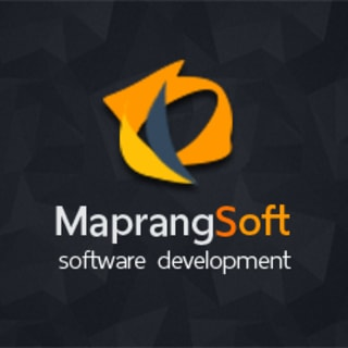 Maprangsoft profile picture