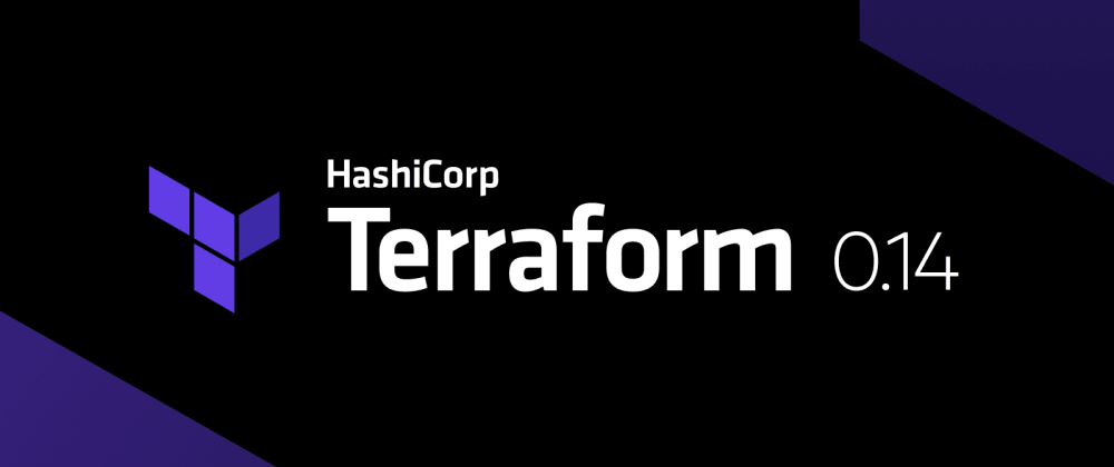 Cover image for How to fix your automation broken by Terraform output formatting change in 0.14