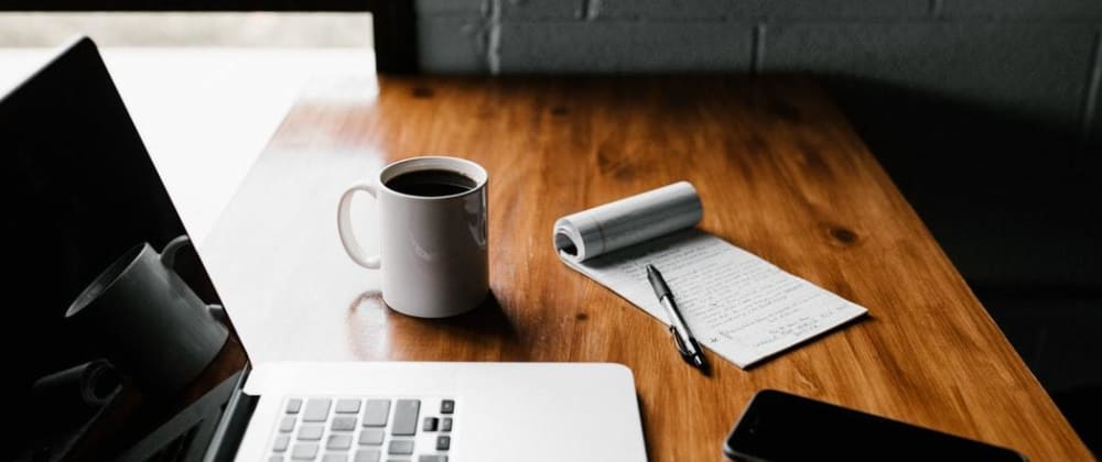 Cover image for Kick start your freelancing career with these tips