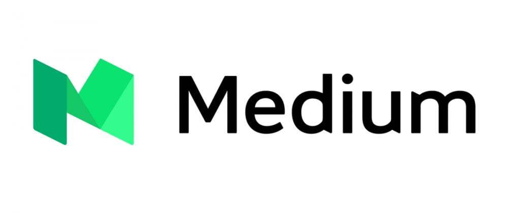 Medium Blogs on DEV