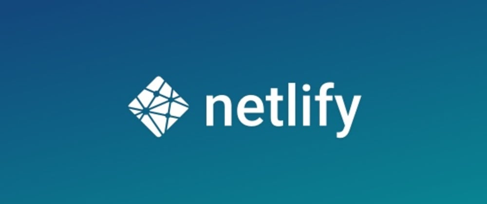Cover image for Netlify Hack Series - Editing sub-domain name