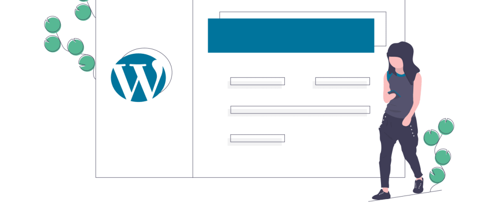 Cover image for How do you manage the source code of a WordPress website?