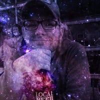 Matt Sparks profile image