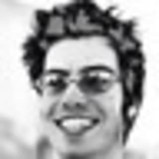 Stefan Verkerk profile picture